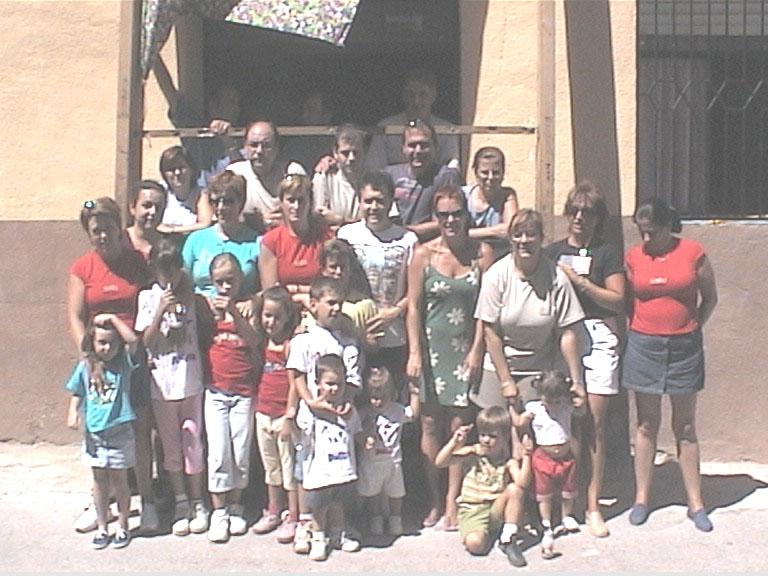 garito2003
