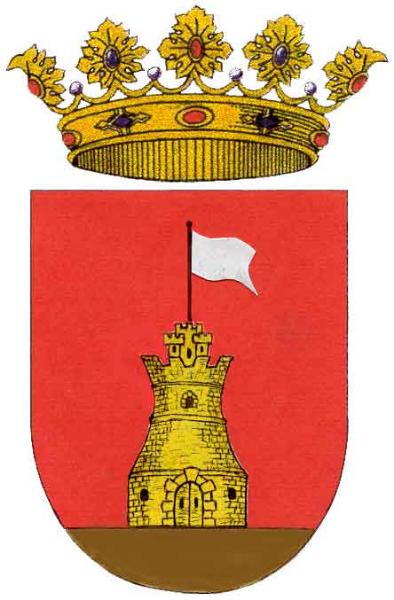 escudonegro