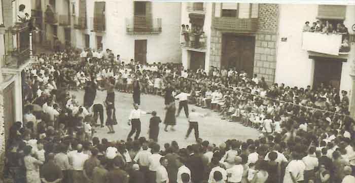 baile30