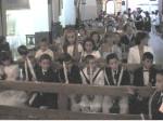 procesioncristo